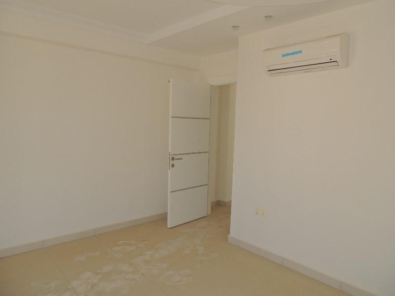 Апартаменты 2+1 в комплексе с инфраструктурой - Фото 9