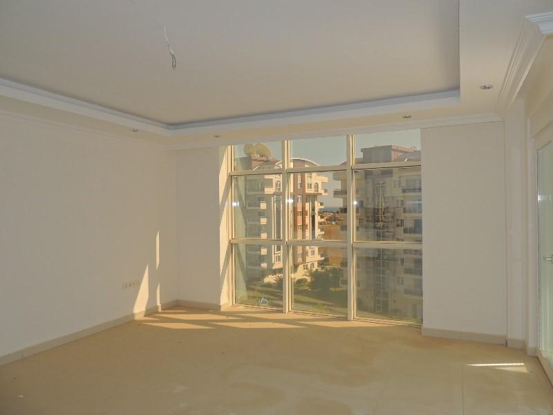 Апартаменты 2+1 в комплексе с инфраструктурой - Фото 1