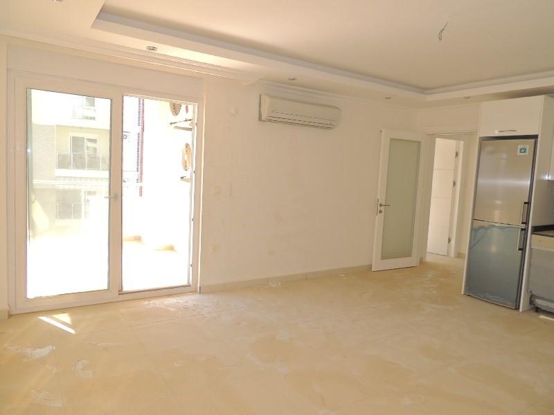 Апартаменты 2+1 в комплексе с инфраструктурой - Фото 3