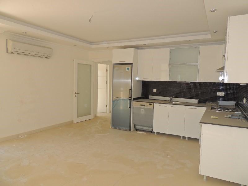 Апартаменты 2+1 в комплексе с инфраструктурой - Фото 4