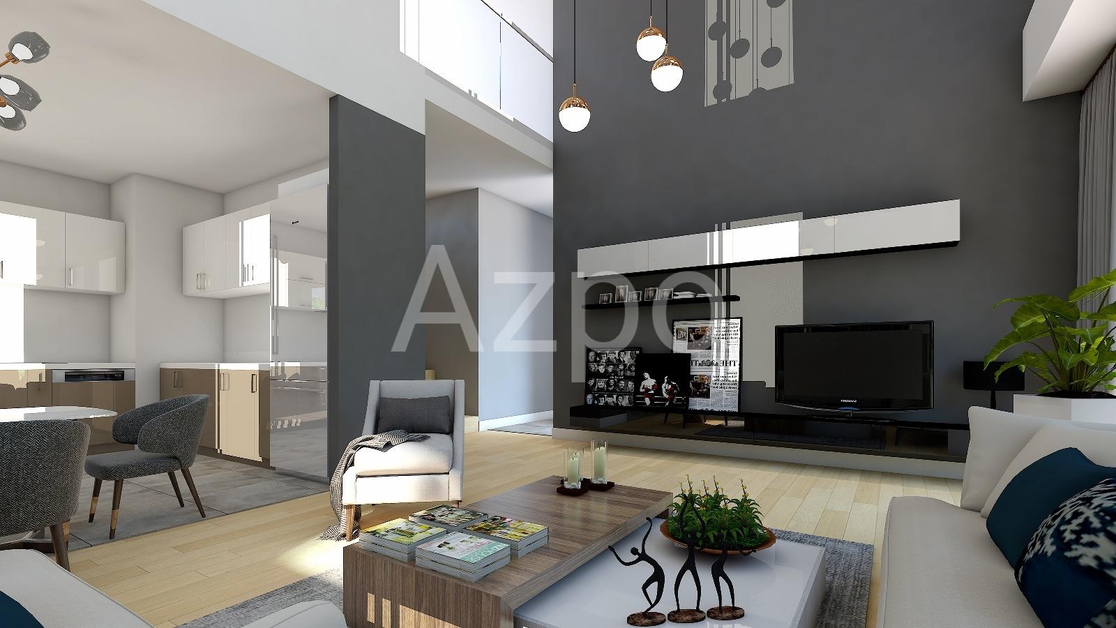 Качественные и просторные квартиры - Фото 15