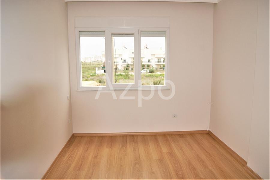 Трехэтажная вилла планировки 4+1 в Анталии - Фото 20