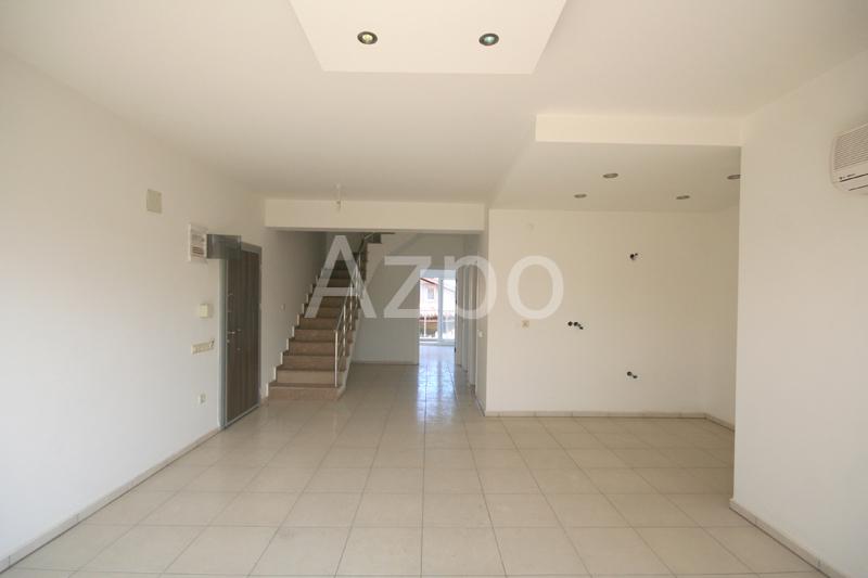 Роскошная квартира 2+1 в Белеке Анталия - Фото 12