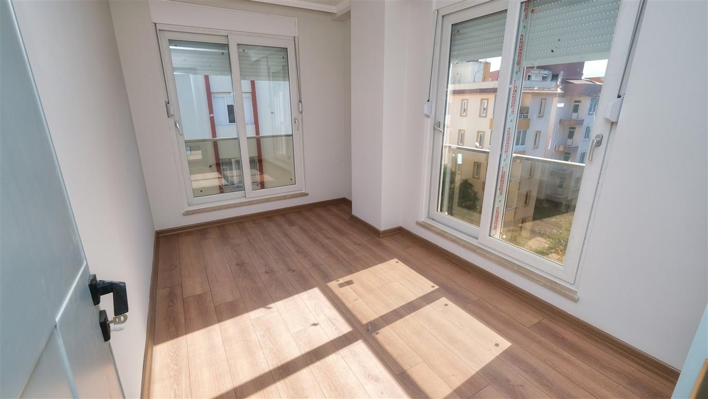 Комфортабельные квартиры от застройщика в готовом жилом комплексе - Фото 13