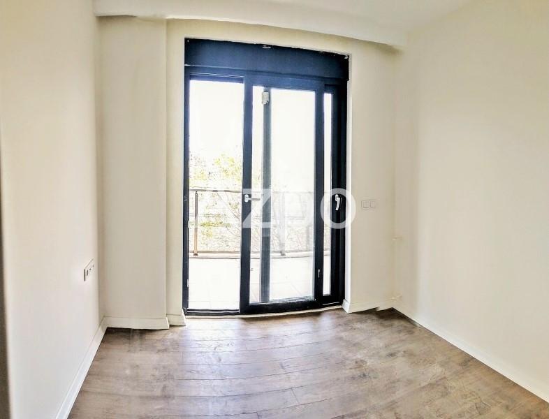 На продажу квартиры в новом жилом доме - Фото 17