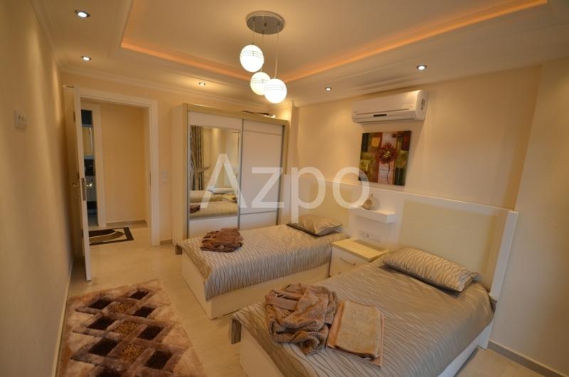 Меблированная квартира в 100 метрах от моря - Фото 23