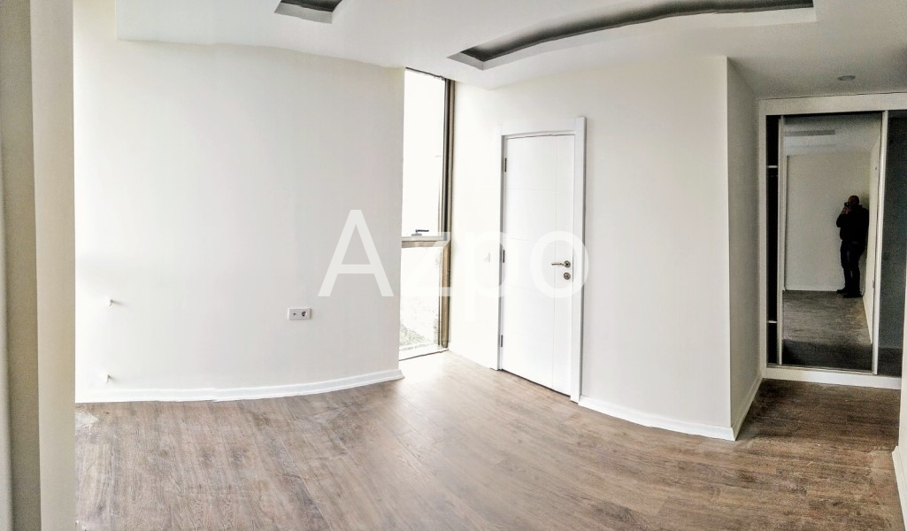 На продажу квартиры в новом жилом доме - Фото 14