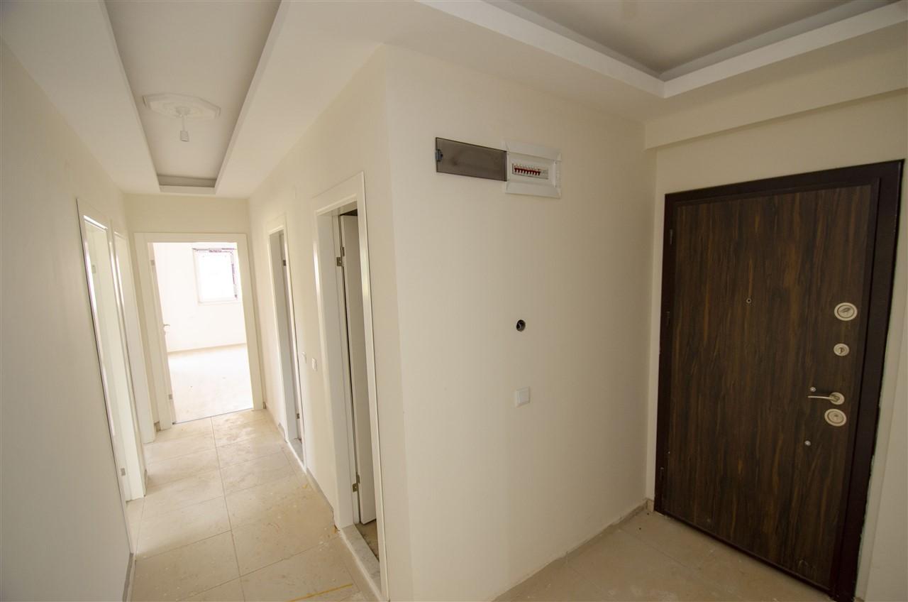 Готовые квартиры от застройщика в районе Кепез - Фото 15