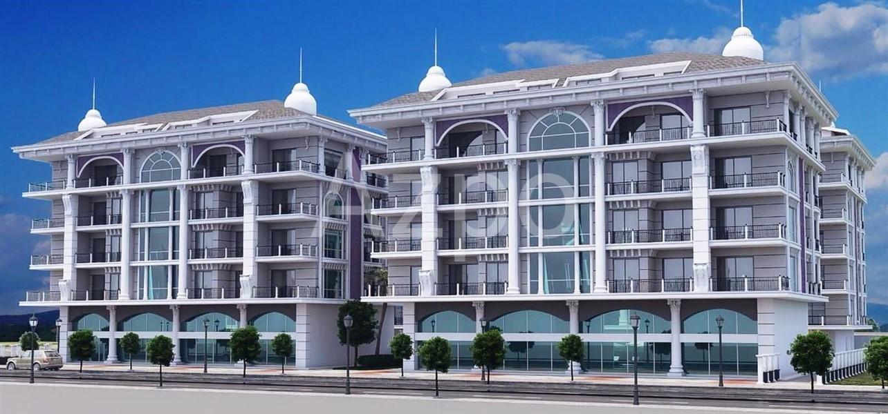 Новый инвестиционный проект в Каргыджак - Фото 6