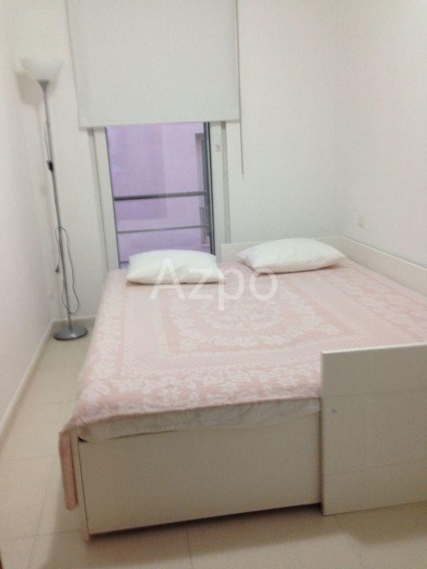 Квартира 2+1 с панорамным видом Бодрум - Фото 6