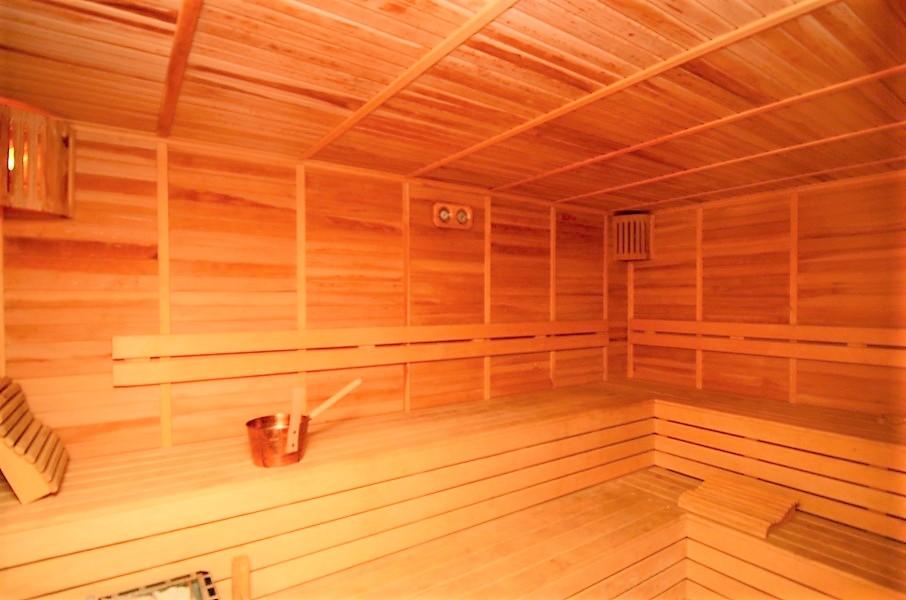 Меблированная квартира 2+1 в районе Кестель - Фото 2