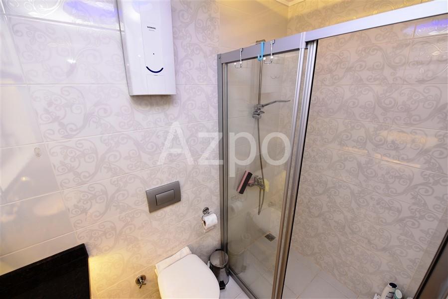 Квартира 1+1 в комплексе класса люкс - Фото 24
