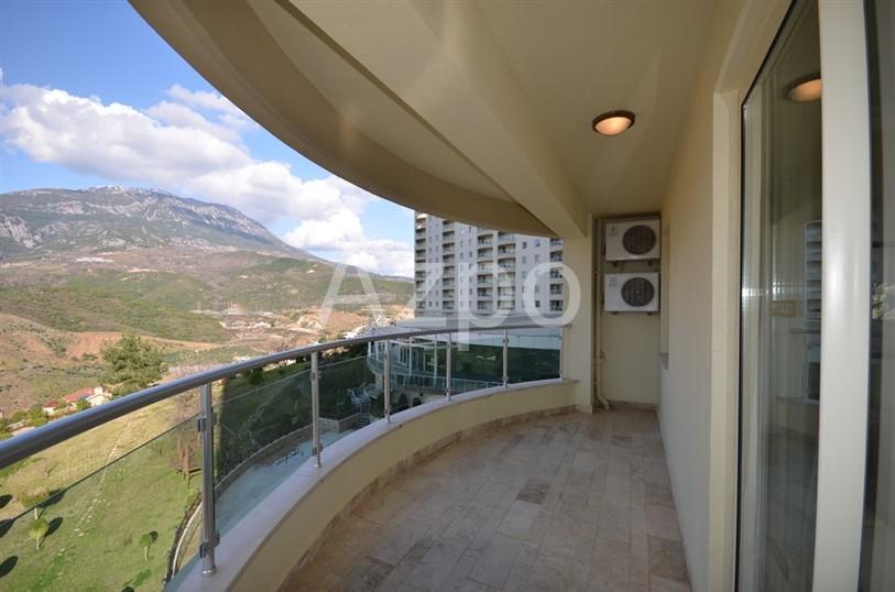 Четырехкомнатная квартира в элитном комплексе - Фото 24