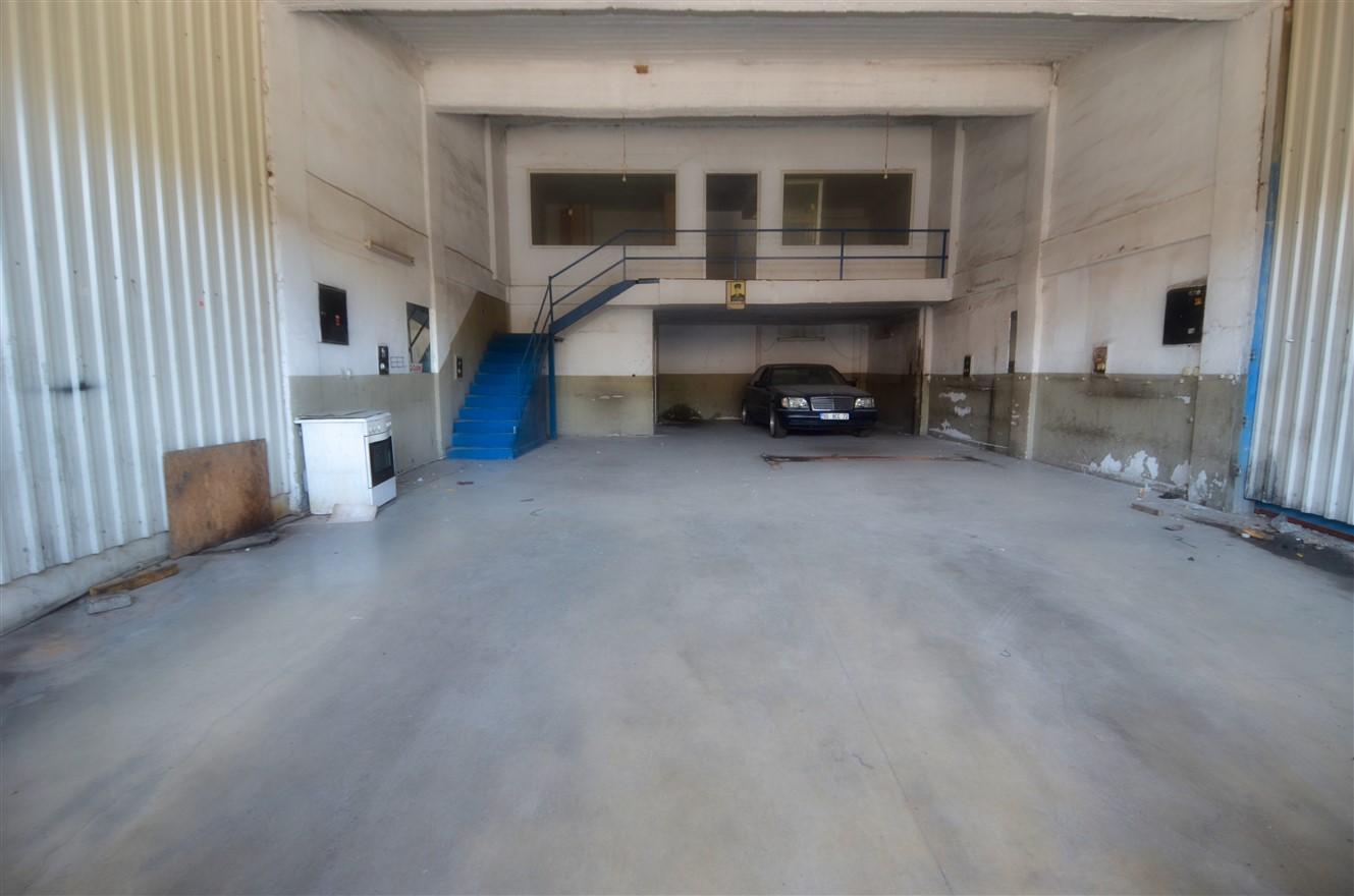 Продажа СТО в промышленном районе Кепез - Фото 3