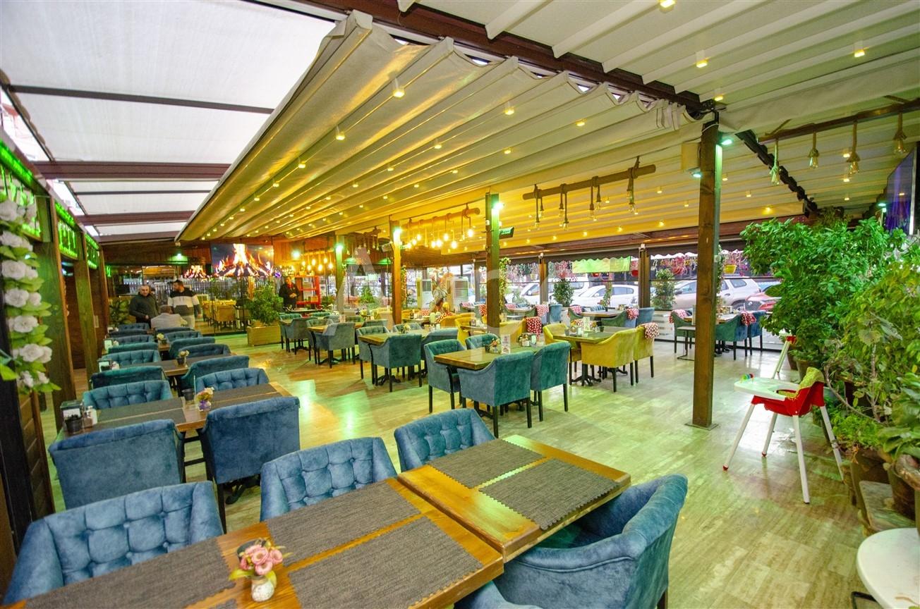Готовый бизнес продажа ресторана в Ларе - Фото 15
