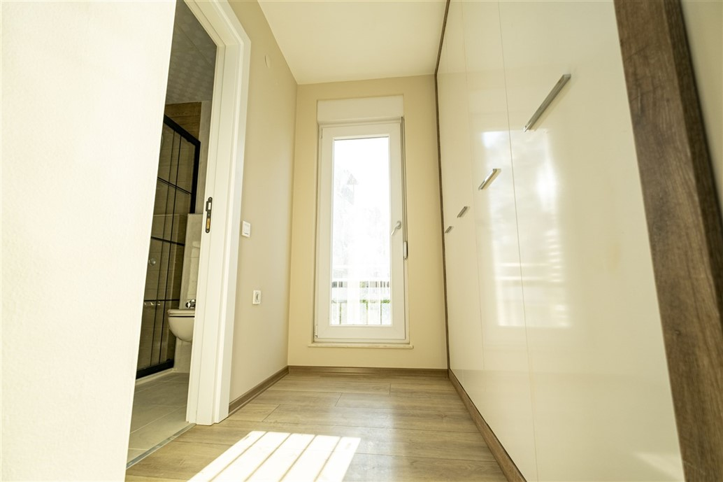 Квартира 2+1 от собственника в районе Коньяалты - Фото 32