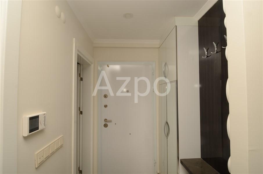 Двухкомнатная квартира в районе Джикджилли - Фото 5
