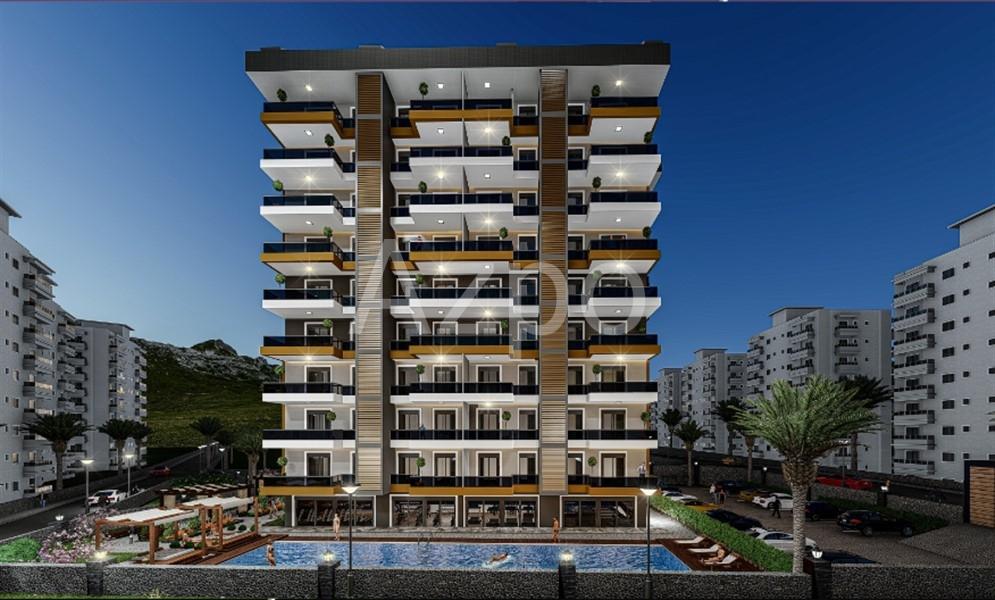 Новые квартиры по очень выгодной цене - Фото 2