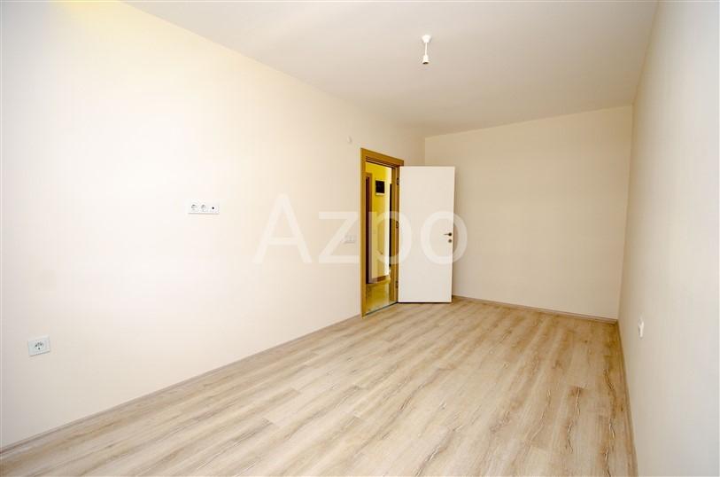 Квартиры 2+1 и 4+1 в районе Муратпаша - Фото 15