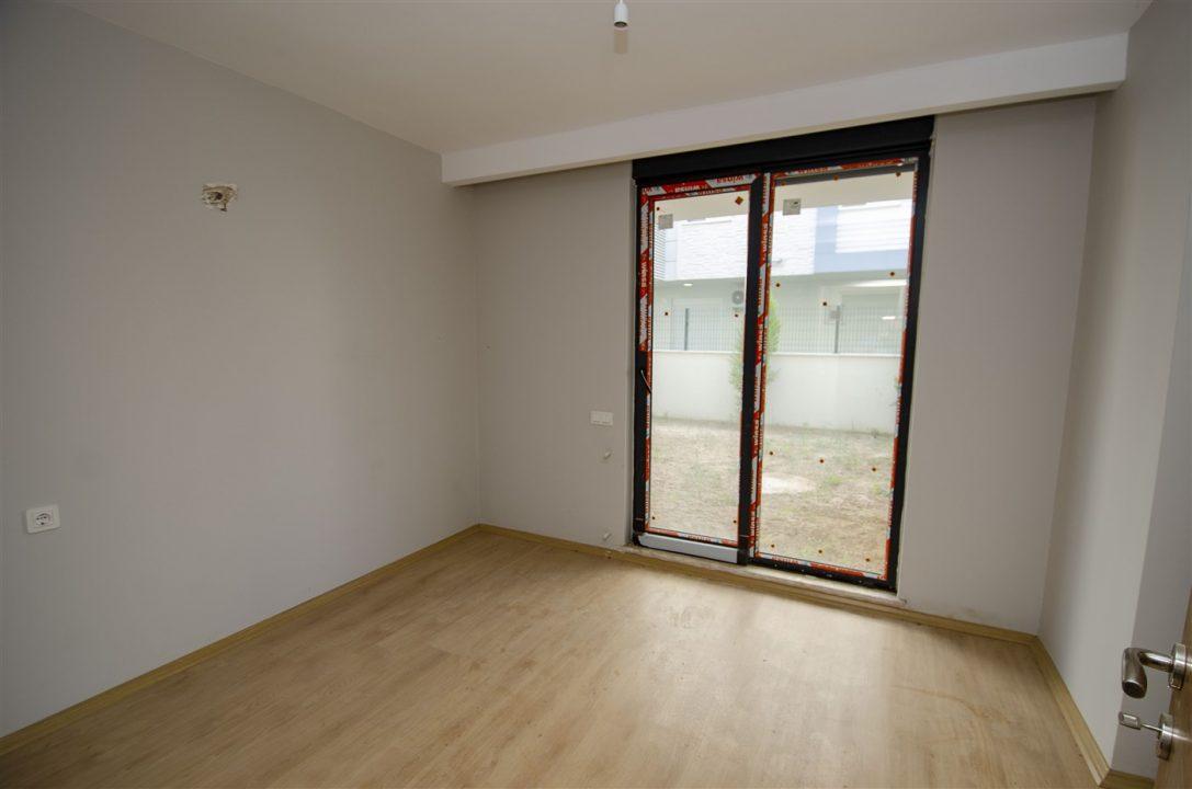 Квартиры 2+1 в районе Гюзельоба Лара Анталия - Фото 21