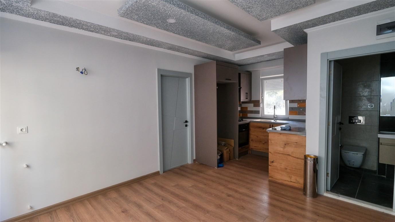 Комфортабельные квартиры от застройщика в готовом жилом комплексе - Фото 18