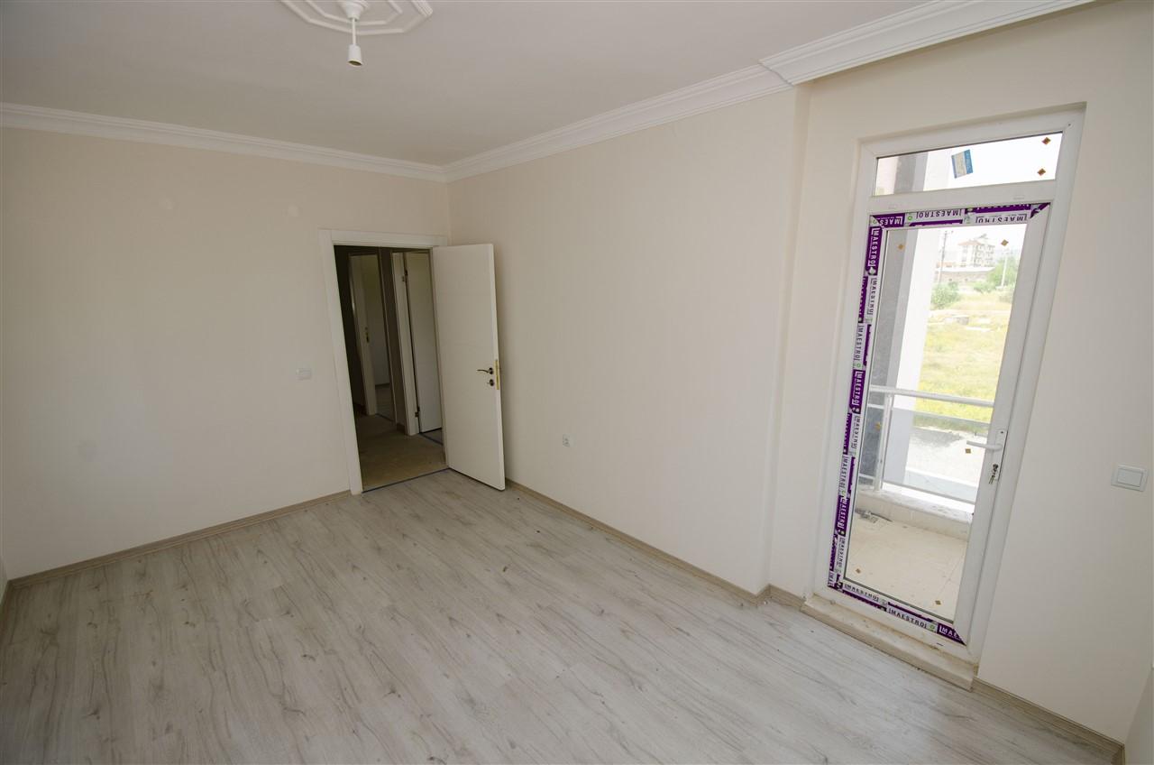 Готовые квартиры от застройщика в районе Кепез - Фото 29