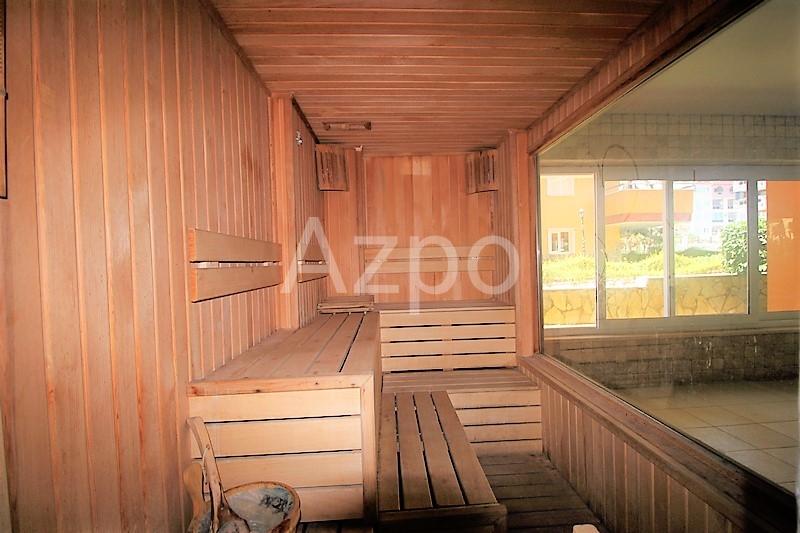 Меблированная квартира планировки 2+1 - Фото 5