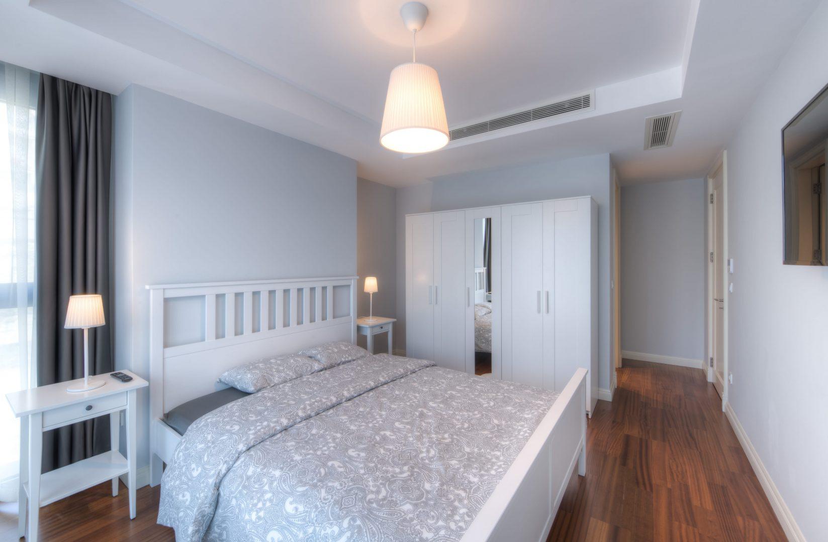 Квартира в центре Стамбула по доступной ценой - Фото 10