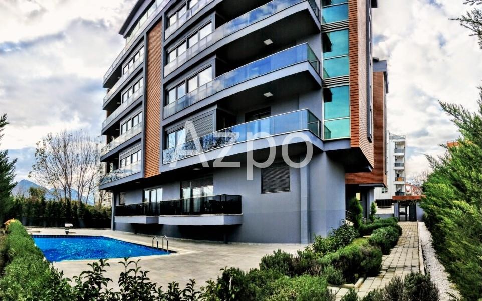 На продажу квартиры в новом жилом доме - Фото 1