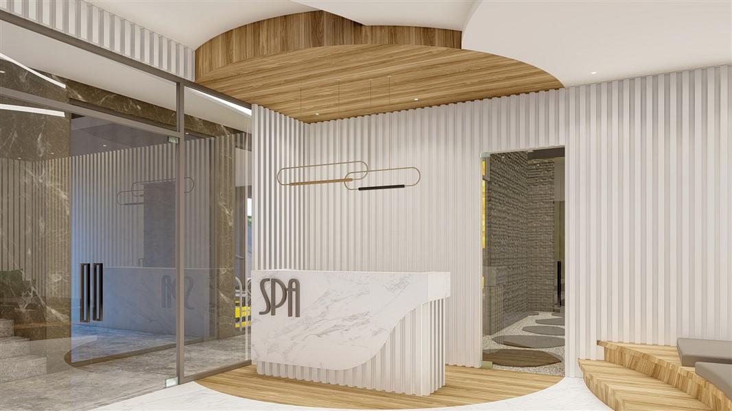 Роскошные квартиры в инвестиционном проекте - Фото 36
