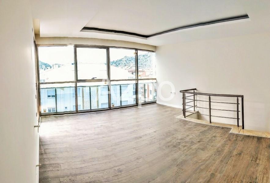 На продажу квартиры в новом жилом доме - Фото 25