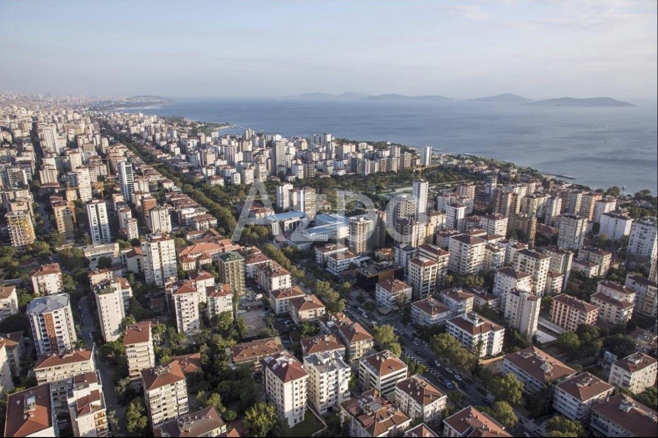 Квартиры в Стамбуле от застройщика - Фото 4