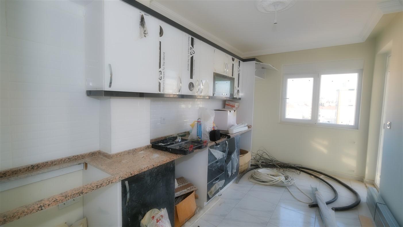 Новые квартиры в Анталье по приемлемым ценам - Фото 18