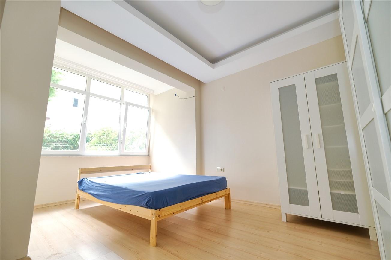 Квартира 1+1 в микрорайоне Хурма - Фото 18