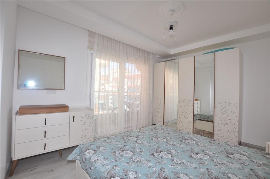 Просторная двухкомнатная квартира с отдельной кухней - Фото 8