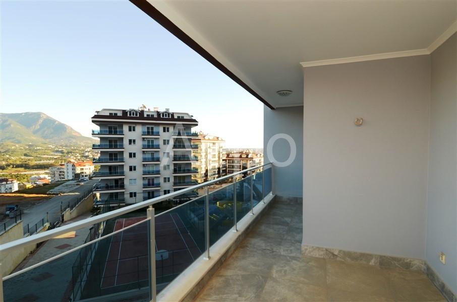 Двухкомнатная квартира в районе Джикджилли - Фото 2