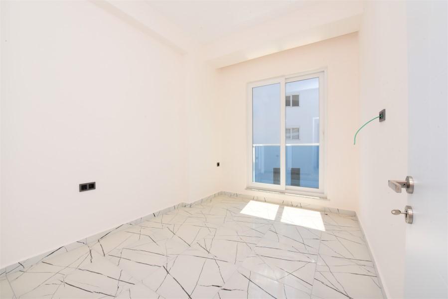 Квартира 1+1 в новом жилом комплексе - Фото 13