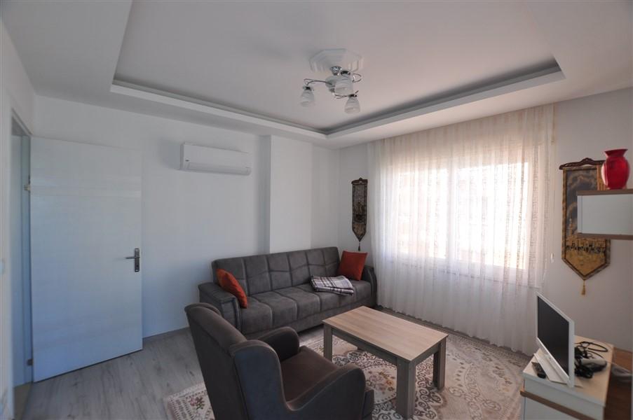 Просторная двухкомнатная квартира с отдельной кухней - Фото 2