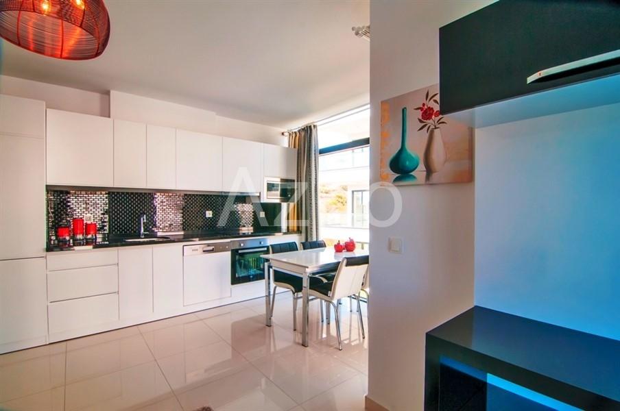 Квартиры в Кестеле с высоким арендным потенциалом - Фото 17