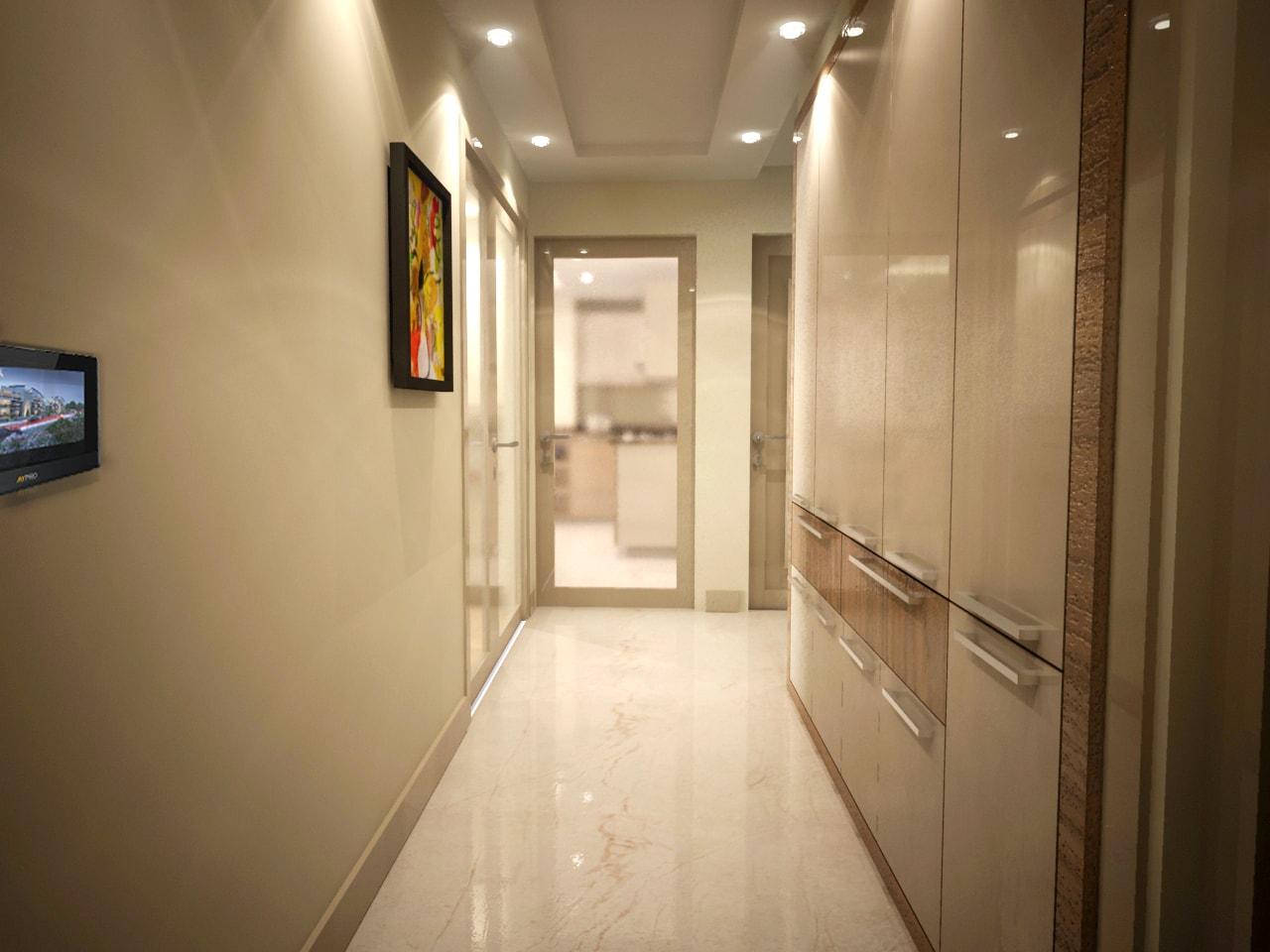 Продаются квартиры в жилом комплексе 3+1 - Фото 15