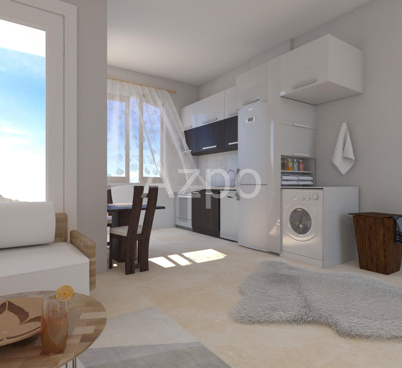 Квартиры в комплексе по привлекательной цене - Фото 5