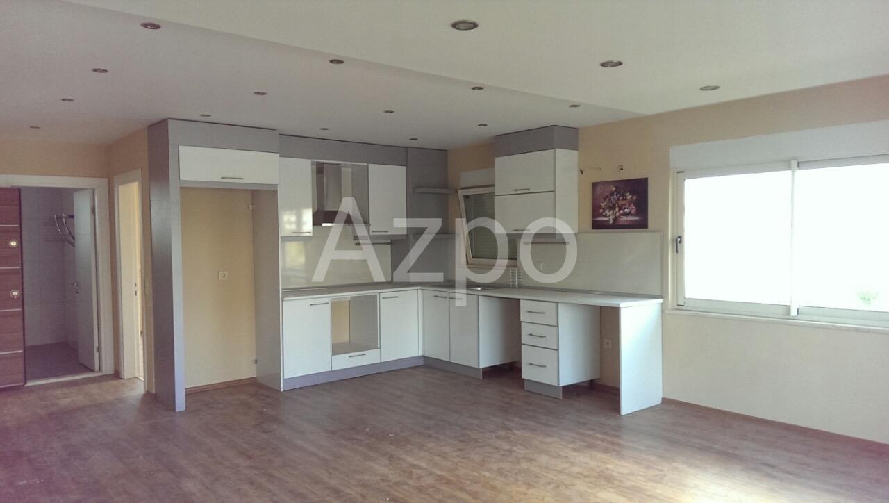 Двухкомнатная квартира в элитном районе Антальи - Фото 2