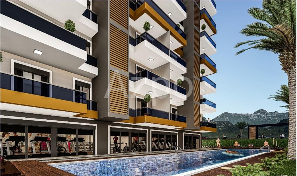 Новые квартиры по очень выгодной цене - Фото 3