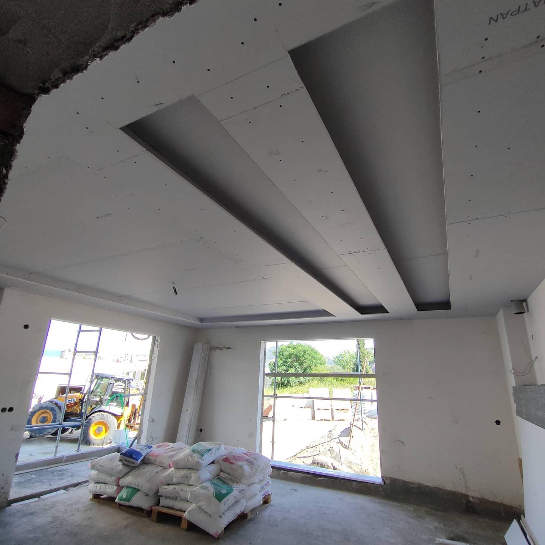 Квартиры в строящемся комплексе в районе Газипаша - Фото 18