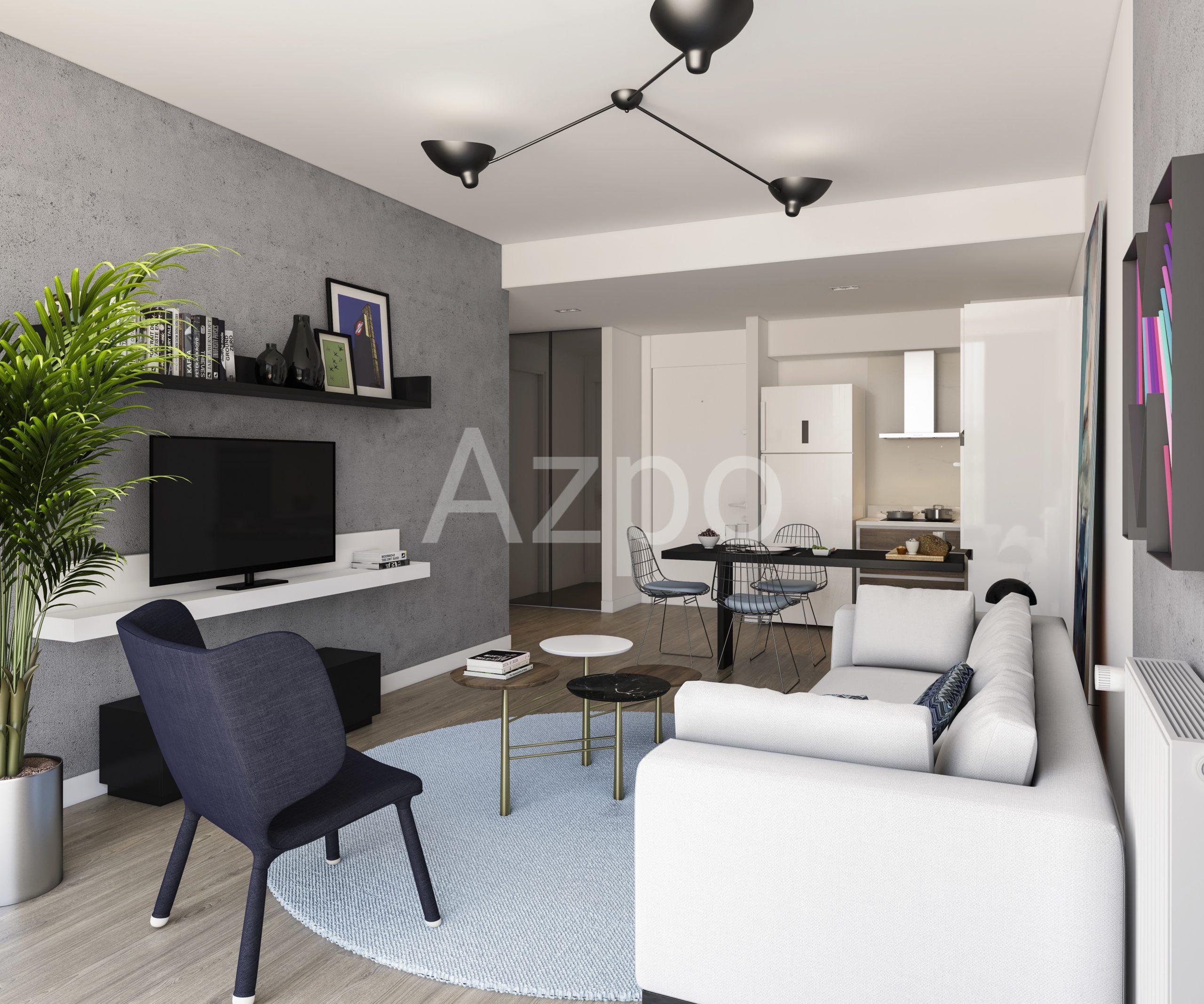 Элитные квартиры в новом комплексе - Фото 16