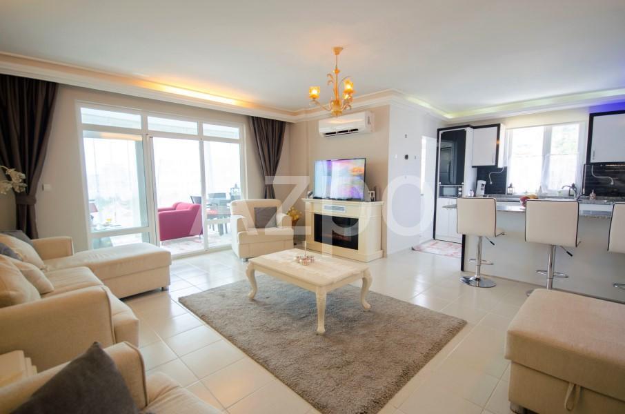 Меблированные апартаменты по интересной цене - Фото 4