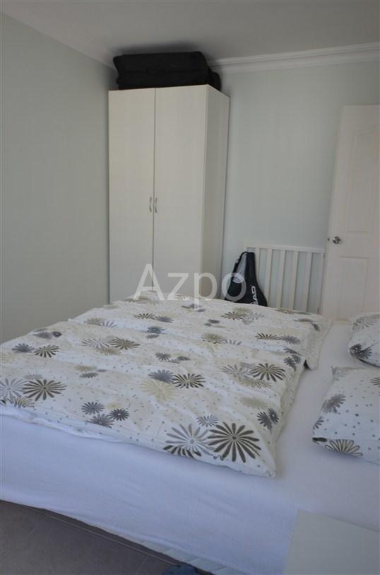 Двухуровневая меблированная квартира с тремя спальнями - Фото 13