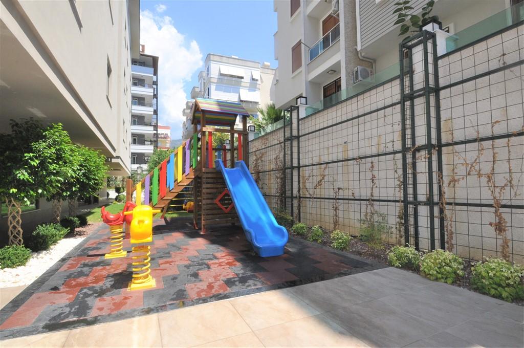 Двухкомнатная квартира в новом жилом комплексе с инфраструктурой - Фото 4