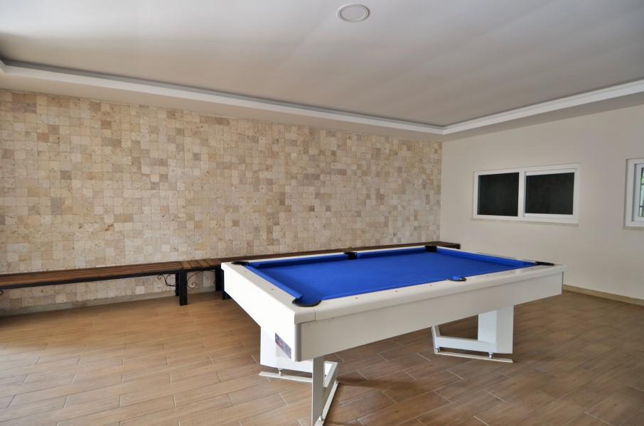 Квартиры различных планировок в готовом жилом комплексе - Фото 6