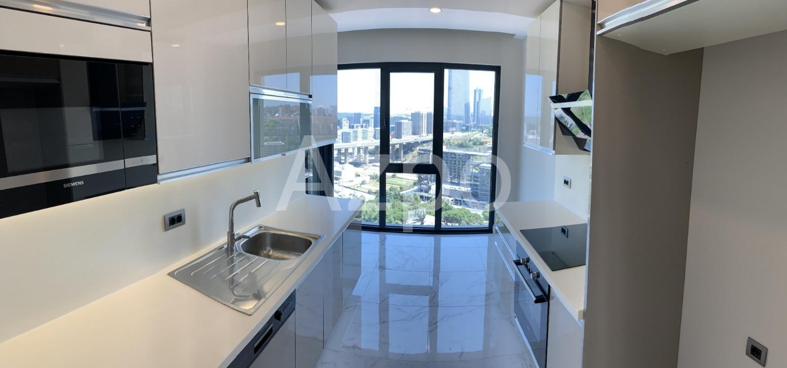 Квартиры различных планировок в новом жилом комплексе - Фото 4